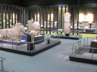 続・岩戸山古墳と八女丘陵 - 地図を楽しむ・古代史の謎