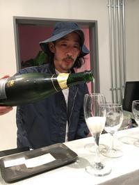 北堀江にて - 高橋愛のBLOG
