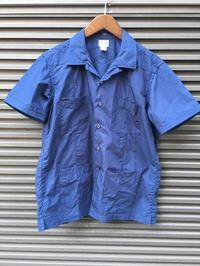 CUBA SHIRTS - WEEDS STAFF blog