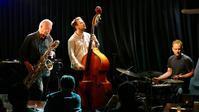 John Pål Inderberg Trio 来日公演終了、感想 - タダならぬ音楽三昧