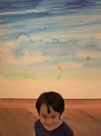 「奈良美智がつくる茂田井武展」&「高畑勲がつくるちひろ展ようこそ!ちひろの絵のなかへ」@ちひろ美術館 - La Dolce Vita 1/2