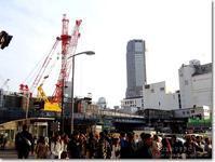 【か】変わる街:かわるまち - ネコニ☆マタタビ