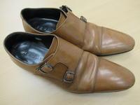 買取専門店 和(なごみ)はブランドの靴もお買取します! - 買取専門店 和 店舗ブログ