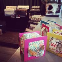 アコアコ三昧!初夏のアコ祭! ~チエルーム4thアルバム北海道限定プレリリース~ - なまらや的日々