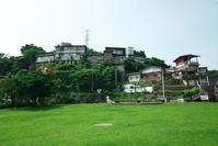 台北国際藝術村 - morioka暇人日記2