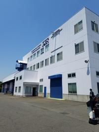 リビルトメーカー様の工場へ見学に行ってきました。 - 自動車生活応援サイト RECOJAPAN