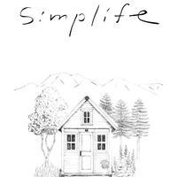 simplife - 早田建築設計事務所 Blog