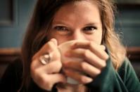 カフェインの効果を活かす飲み方!美肌にはお茶よりコーヒー? - 好きなことだけして生きてもいいんじゃない!