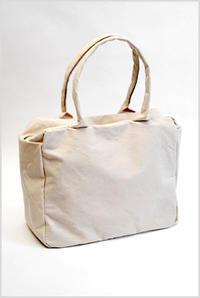 旅人のためのボストンバッグLarge size - nazunaニッキ