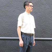 店頭人気商品のご紹介! - AUD-BLOG:メンズファッションブランド【Audience】を展開するアパレルメーカーのブログ