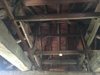 丸亀城 - 日々の記録