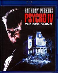 「サイコ4」Psycho Ⅳ:The Beginning  (1990) - なかざわひでゆき の毎日が映画三昧