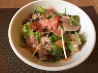 ku.lunch - ゆるゆるの日々