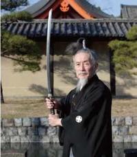 """日本最長老ガイド、ジョー岡田さんは語る「訪日2000万人の半分は日本人と一言も話をしないで帰国する」 - ニッポンのインバウンド""""参与観察""""日誌"""