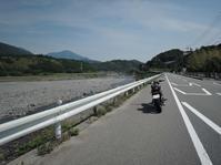 富士川クラフトパーク - 思いのままに・・日々遊々