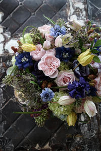 アーティフィシャルのDECO -  La Fleur
