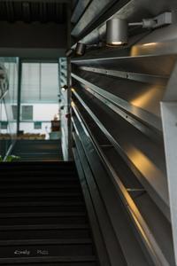 宇宙への階段♪ - Lovely Photo