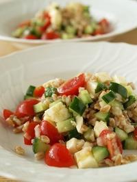 【参加者募集】6月のイタリア家庭料理クラス - シニョーラKAYOのイタリアンな生活
