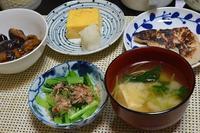 カジキマグロ西京漬け - おいしい日記