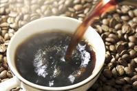 コーヒー摂取で認知症リスクが低減!カフェインは認知症から脳を守る酵素の力を高める - 好きなことだけして生きてもいいんじゃない!