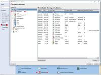 SUSE Linux 「難しい、複雑を簡単に」YaST によるパーティション管理 - isLandcenter 非番中