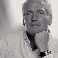 ポール・ニューマンのPaul Newman - 5W - www.fivew.jp