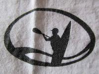 LAST CHANCEのTシャツ - Questionable&MCCC