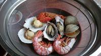 俺の旅③ - 尾道アジアンゲストハウス ビュウホテルセイザン&タイ国料理タンタワン