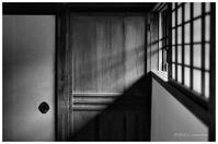 木戸 - BobのCamera