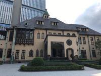 べルアメール  ショコラソフトクリーム - 麹町行政法務事務所