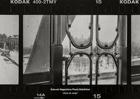明日から永嶋勝美写真展「chute de neige」が始まります! - 写真家 永嶋勝美の「散歩の途中で . . . !」
