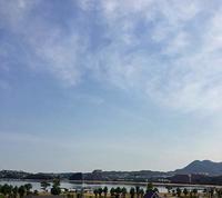 ペナン島に13年間住んで・・・ペナン島の良いところ - 東京からペナン島、そして今、福岡市(旧 : わんことペナン島に住む! )