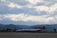 鉄道むすめ・・・仙台空港アクセス線、楽天イーグルス独走態勢、今年は阪神タイガースと是非日本シリーズを - 藤田八束の日記
