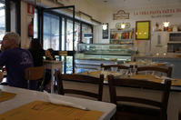 フィレンツェで一番パスタがおいしいと思う〜ブティック・ディ・パスタフレスカ - フィレンツェ田舎生活便り2