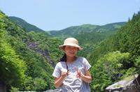 奥香肌キャンプ - 気まぐれ写真日記
