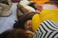 奥香肌キャンプ2 - 気まぐれ写真日記