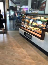 【カフェ】エカマイbigcのスタバ - Let's go to Bangkok  ♪駐在ビギナーのあれこれ日記♪