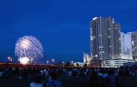横浜開港祭 - View Finder - レンズの向こう側
