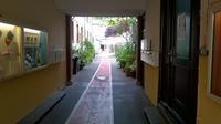フランクフルトのショッピングストリート - アンサンブラウ スタッフブログ:ドイツ!フランス!イタリア!英国!シンガポール!海外ビジネス最新情報