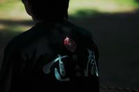 キラメキダッシュ 第4回 出世の街浜松家康公祭り - 笑顔が一番