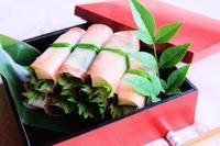今なら北欧食器がポイント20倍 & 「生ハムレシピ ベスト3」掲載のお知らせ - WITH LATTICE
