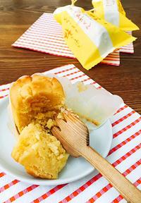 祝5冠の銘菓♪&爽やか美味なポン酢と薬味♪ - Dimages