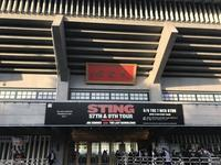 STING 1st night of BUDOKAN 2017 - doctone another planet