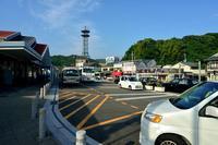6月議会一般質問第一項目駅前には疑問が一杯 - LUZの熊野古道案内
