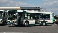 三重交通 C-1102 - 修行ブログ