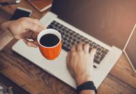 コーヒーは、魔法の飲み物?カフェインは、疲労感物質「アデノシン」に似た化学構造 - 好きなことだけして生きてもいいんじゃない!