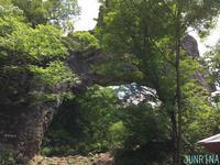 石門 - じゅんりなブログ