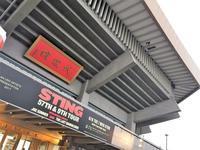 """行ってきました!Sting """"57th &9th Tour""""@武道館 - ハンちゃん Goes On!!"""