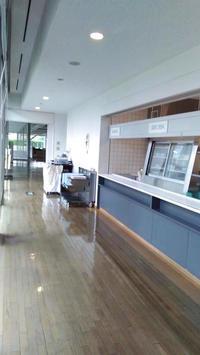 アジ研の食堂 - Life@イデアス(アジア経済研究所 開発スクール 27期生ブログ)
