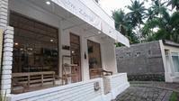 新しくなったAlam Zempolの店舗へ @ Jl.Mendira, Manggis ('16年秋&'17年春) - 道楽のススメ